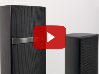 Videoreview: Teufel LT 5 Dolby Atmos