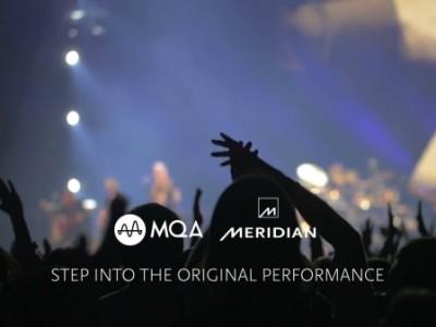 MQA (Master Quality Authenticated): wat is het en hoe speel je het af?