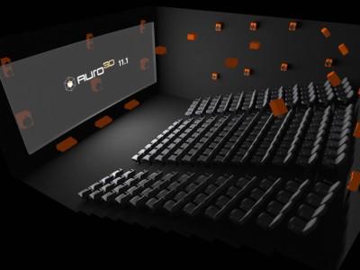 Achtergrond en test: alles dat je moet weten over Auro 3D