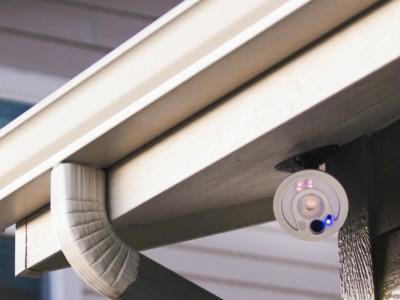 Review: Sengled Snap, led-lamp met IP-beveiligingscamera erin