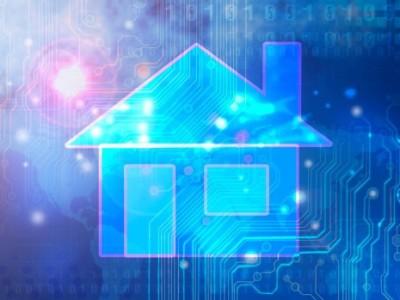Tien smart home-platformen uitgelicht (deel 1)