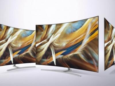 Alles over Samsung QLED tv's: wat is het en hoe werkt het?