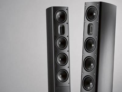 Review: Scansonic MB-5-luidsprekers
