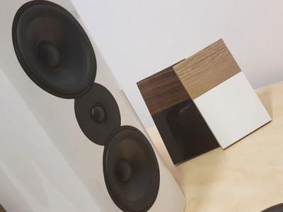 Review: Q Acoustics Concept 500