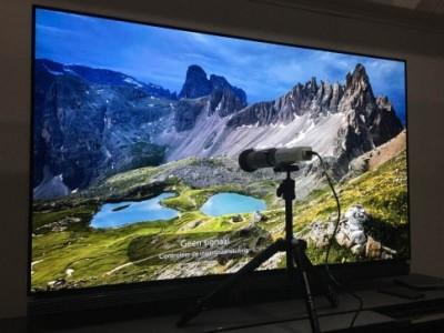 Je tv professioneel laten kalibreren: hoe zit het met OLED, Ultra HD en HDR?