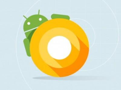 Op deze manieren gaat Android O je Android een stuk sneller maken
