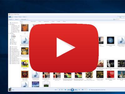 Video: dit is de beste muzieksoftware voor op de pc