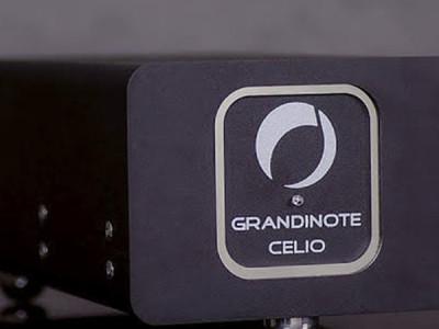 Review: Grandinote Celio mk3