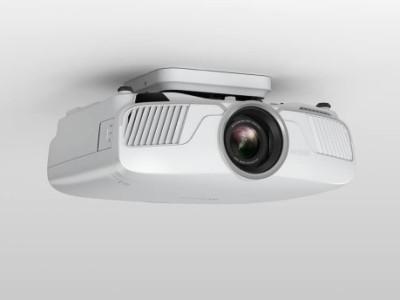 Review: Epson EH-TW9300 – projector voor je thuisbioscoop
