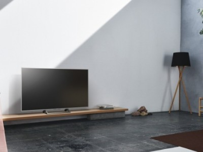 Review: Sony KD-55XE7000 (XE70-serie) lcd led tv