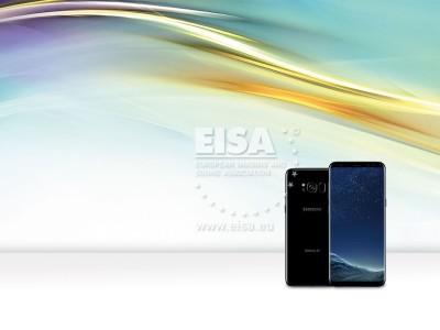 Winnaars EISA Awards 2017 - Mobiel