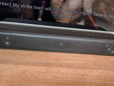 Review: Sony HT-MT500 – compacte soundbar met brede geluidsweergave