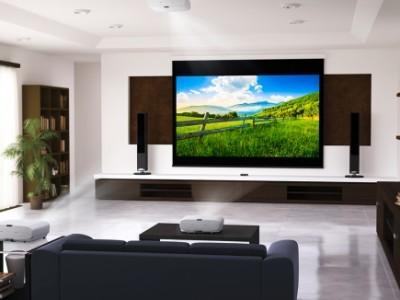 Een projector of beamer kopen: de technische basiskennis