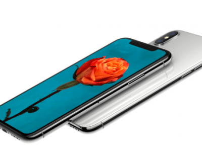 Apple iPhone X vs iPhone 8 Plus vs iPhone 7 Plus: wat zijn de verschillen?