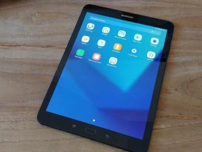 De beste Android tablets en phablets van dit moment (herfst 2017)