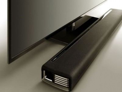 Review: Yamaha YAS-306 – een knaller van een soundbar, zonder subwoofer