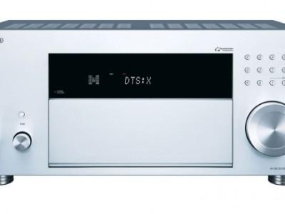 Review: Onkyo TX-RZ1100 en Onkyo TX-RZ820 av-receivers met veel opties
