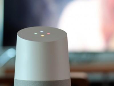 Overzicht: deze functies komen naar Google Home en Assistant