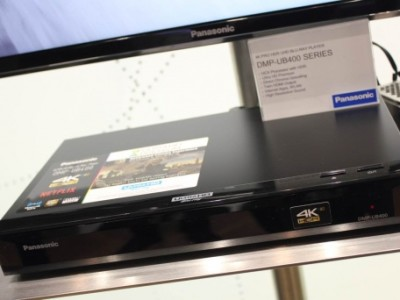 Vergelijking: drie Ultra HD Blu-ray spelers getest – welke is de beste?