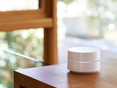 5 innovatieve en goede producten van 2017 voor in je smarthome