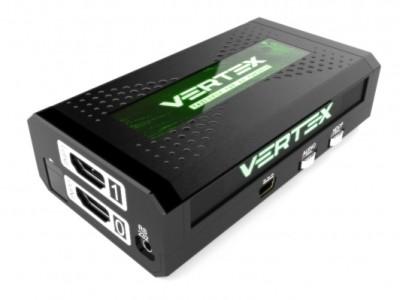 Review: HDFury Vertex HDMI multitool