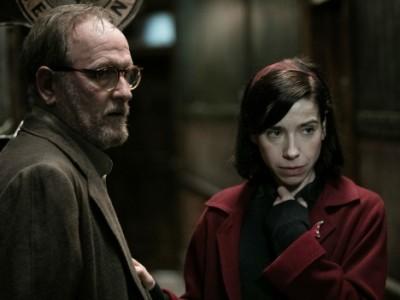 Vijf nieuwe films om in 2018 naar uit te kijken
