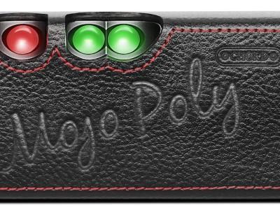 Review: Chord Electronics Poly - meer dan een gadget