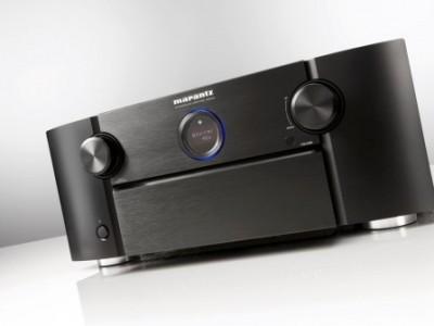 Review Marantz SR8012 – 11.2-kanaals av-receiver