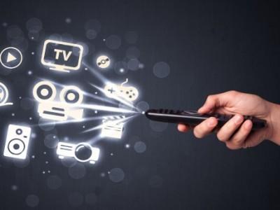 Universele afstandsbedieningen: wat kun je ermee en is dit iets voor jou?