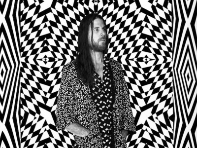 Review: Jonathan Wilson – Rare Birds (cd)