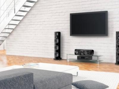 Review: NAD T 758 v3 av-receiver