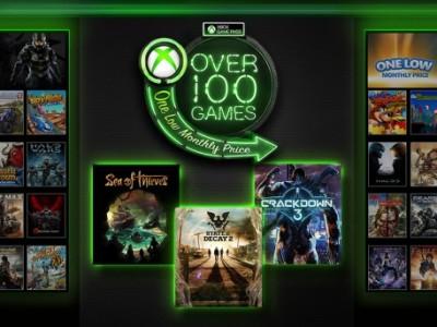 Xbox Game Pass: waarom het abonnement wel of niet voor jou is