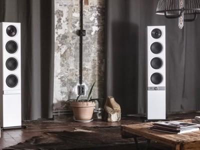 Review: Teufel Stereo L – multiroom met hifi-kwaliteit