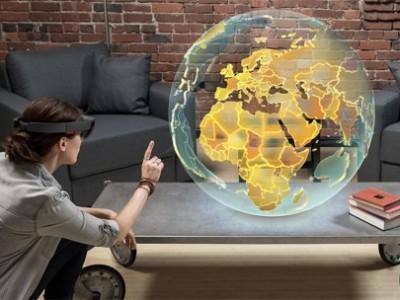 De toekomst van wearables: smartwatches, brillen en kleding