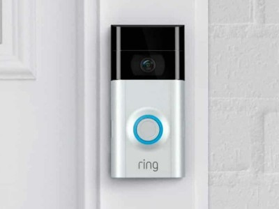 Review: Ring Video Doorbell 2 en Chime Pro – een slimme deurbel met camera
