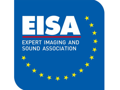 WInnaars EISA Awards 2018 - HT Video