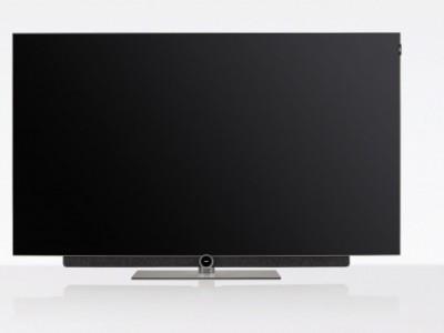Review: Loewe Bild 3.55 – 55-inch oled televisie