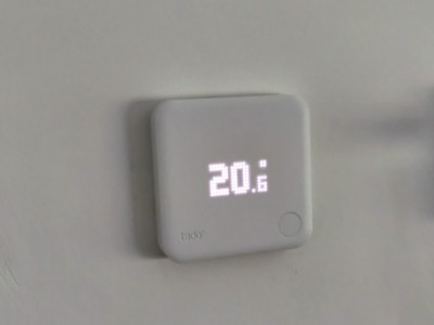 Review: Tado V3+ – slimme thermostaat en extensiekit
