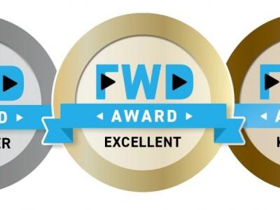 FWD Awards: zo bepalen wij welke producten een award verdienen