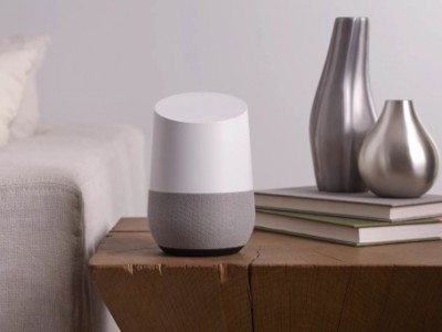 Zo stel je routines en shortcuts in met Google Home en Google Assistant