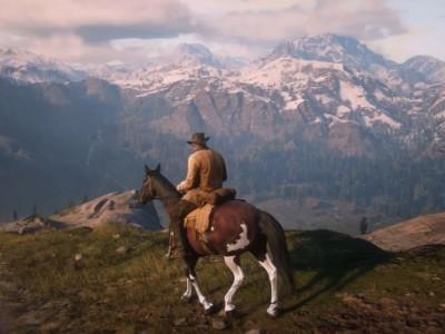 Beste games van dit moment - deel 9 (najaar 2018)