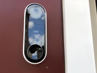 Zo bedien je slimme deurbellen met meerdere gebruikers (Nest, Ring, EZVIZ)