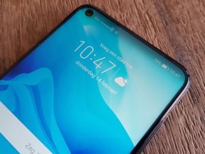 De beste smartphones van dit moment (lente 2019)