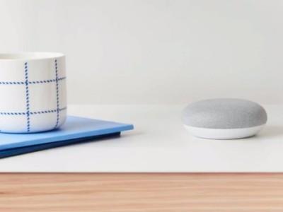 Goedkoop je huis slim maken: smarthome producten voor minder dan 50 euro