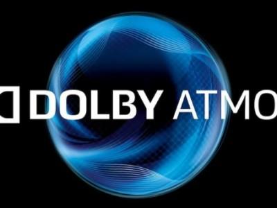 Ik wil Dolby Atmos op mijn tv – hoe navigeer je in het 'Dolby Atmos op tv' labyrinth?