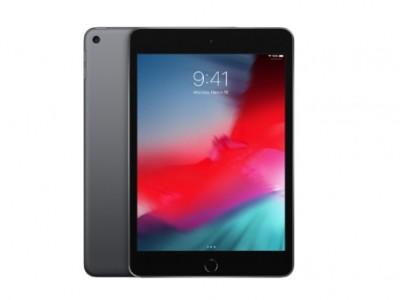 Wat zijn de overeenkomsten en verschillen tussen de iPad Mini (2019) en de iPad Mini 4?