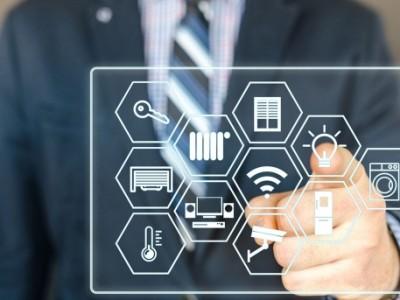De voordelen en nadelen van een smarthome