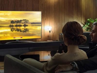 Review: LG 65SM9010PLA (SM90-serie) Ultra HD lcd-tv
