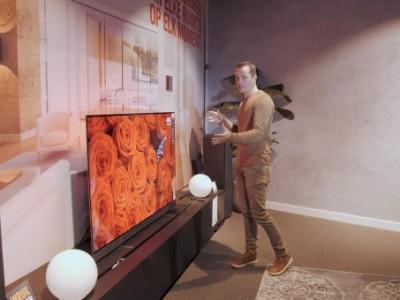 FWD legt uit video: alles wat je moet weten over de plaatsing van je tv