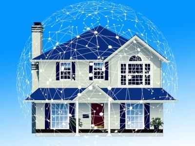 Smart home platformen: een overzicht van alle grote spelers